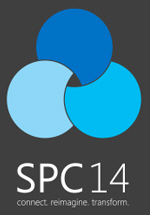 Microsoft SharePoint Conference 2014