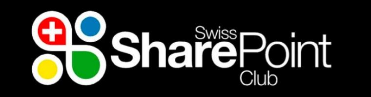 Swiss SharePoint Club